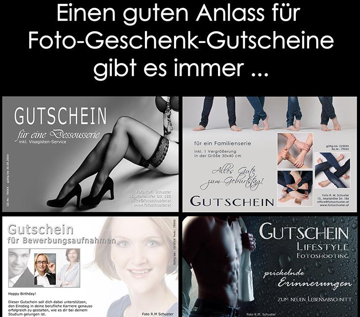 http://www.fotoschuster.at/uploads/images/startseite//Gutscheine_Bewerbung-Presse.jpg