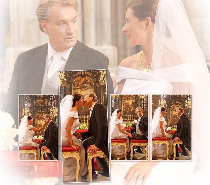 http://www.fotoschuster.at/uploads/images/startseite//Hochzeit_Start.jpg